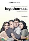 Togetherness - Säsong 2