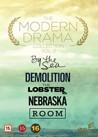 Modern Drama Collection - Volym 2
