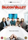 Silicon Valley - Säsong 3