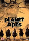 Planet of the Apes (1968) (2-disc) (Begagnad)