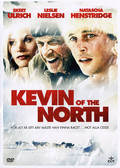 Kevin of the North