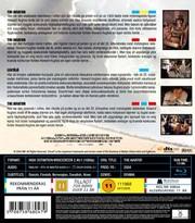 Aviator (Blu-ray)