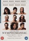 Nymphomaniac - Volym I & II (ej svensk text)