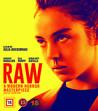 Raw (Blu-ray) (Begagnad)