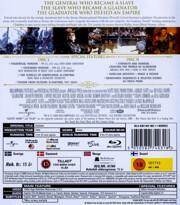 Gladiator (2-disc) (Blu-ray)