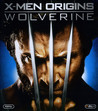 X-Men Origins - Wolverine (2-disc) (Blu-ray)