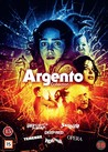 Dario Argento Collection
