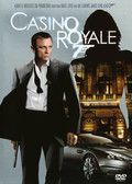 Casino Royale (2-disc)