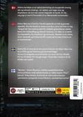 Monster (Steelbook)