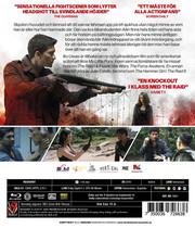 Headshot (Blu-ray)