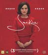 Jackie (Blu-ray) (Begagnad)