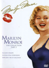 Marilyn Monroe the Collection - Part 2 (Begagnad)