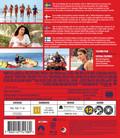 Baywatch (Blu-ray) (Begagnad)