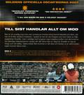 Ben X (Blu-ray) (Begagnad)