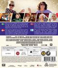 Helt hysteriskt - Filmen (Blu-ray) (Begagnad)