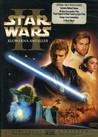 Star Wars II - Klonerna Anfaller (2-disc) (Begagnad)