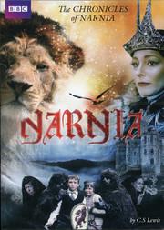 Narnia Box