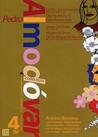 Pedro Almodóvar Collection (4-disc) (Begagnad)
