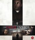 Devil Inside (Blu-ray) (Begagnad)