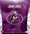 Star Trek: The Next Generation - Säsong 7 (Blu-ray)