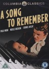 A Song To Remember (ej svensk text)