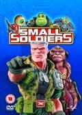 Små Soldater