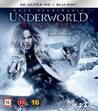 Underworld - Blood Wars (4K Ultra HD Blu-ray)