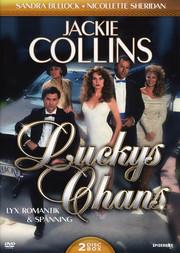 Luckys Chans (Miniserie) (2-disc)