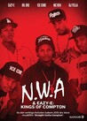 N.W.A & Eazy-E: Kings of Compton