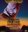 Staden Som Fruktade Solnedgången (Blu-ray)