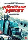 Hurricane Heist (Begagnad)