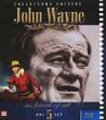 John Wayne Box (5-disc) (Blu-ray)