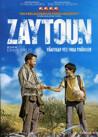 Zaytoun (Begagnad)
