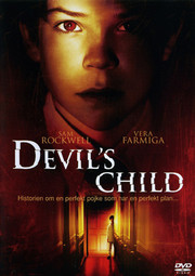 Devil's Child (Begagnad)