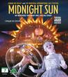 Cirque Du Soleil - Midnight Sun (Blu-ray) (Begagnad)