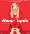 Home Again - Kärleken Flyttar In (Blu-ray)