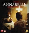 Annabelle: Creation (Blu-ray)