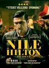 Nile Hilton Incident