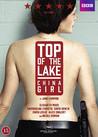 Top of the Lake - Säsong 2: China Girl