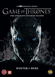 Game of Thrones - Säsong 7