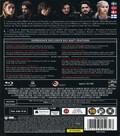 Game of Thrones - Säsong 3 (Blu-ray)