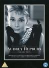 Audrey Hepburn Collection - 5 Filmer (Begagnad)