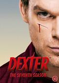 Dexter - Säsong 7