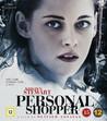 Personal Shopper (Blu-ray)