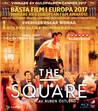 Square (Blu-ray)