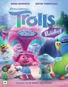 Trolls - Holiday