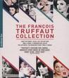 François Truffaut Collection (ej svensk text) (Blu-ray)