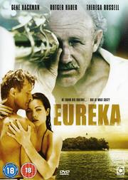 Eureka (ej svensk text)