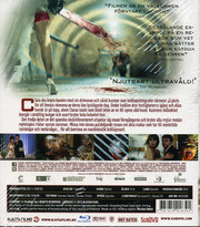 [REC]3: Genesis (Blu-ray)