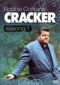 Cracker - Säsong 1